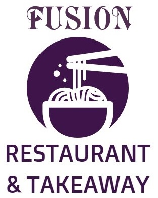 Fusion Chinese Restaurant and Takeaway